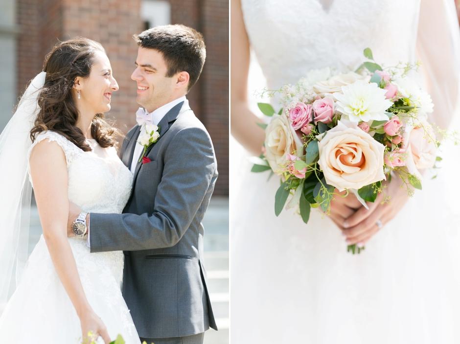 university-of-louisville-wedding-seelbach-029.jpg