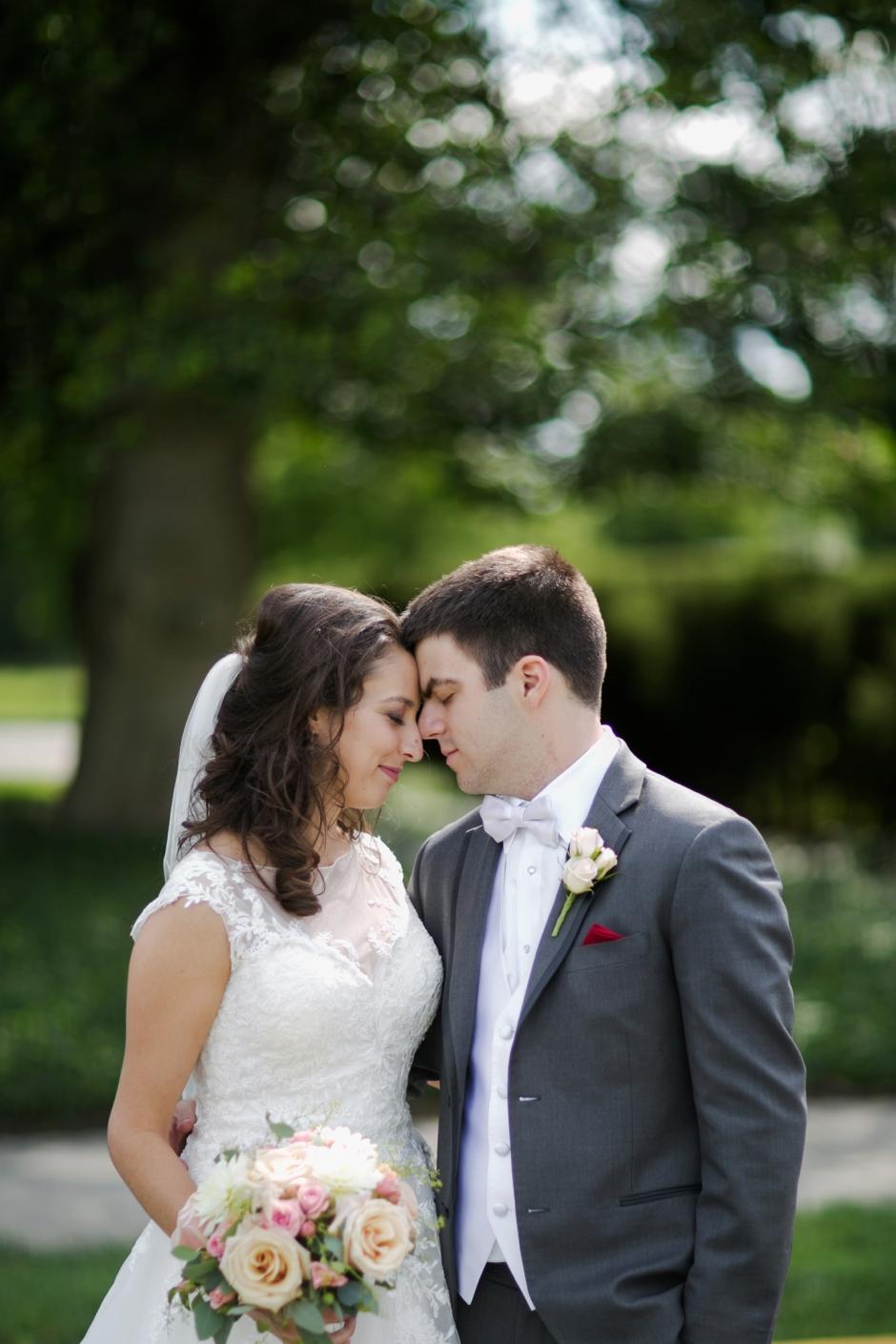 university-of-louisville-wedding-seelbach-031.jpg