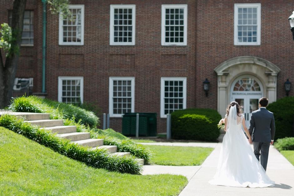 university-of-louisville-wedding-seelbach-033.jpg