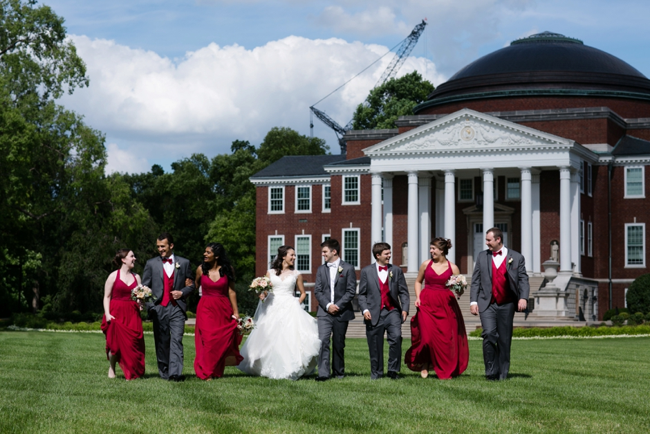 university-of-louisville-wedding-seelbach-036.jpg