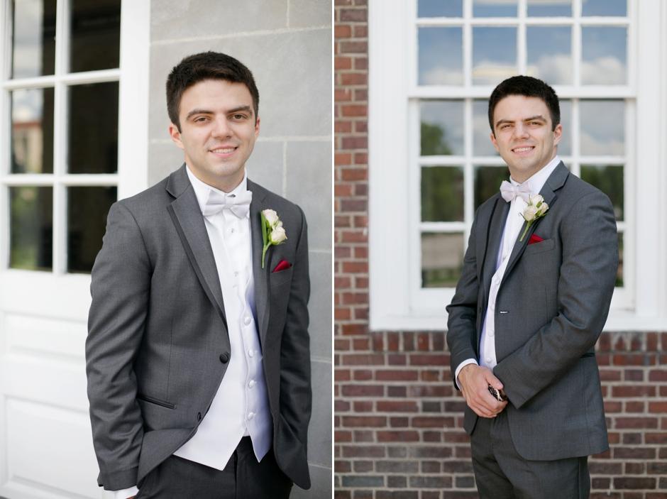 university-of-louisville-wedding-seelbach-038.jpg