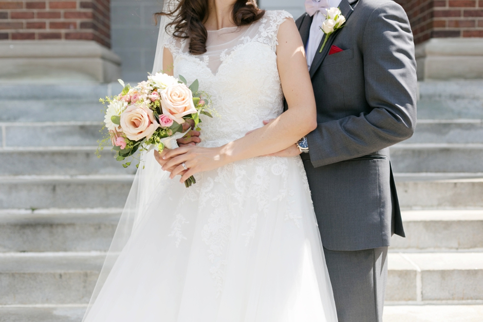 university-of-louisville-wedding-seelbach-039.jpg