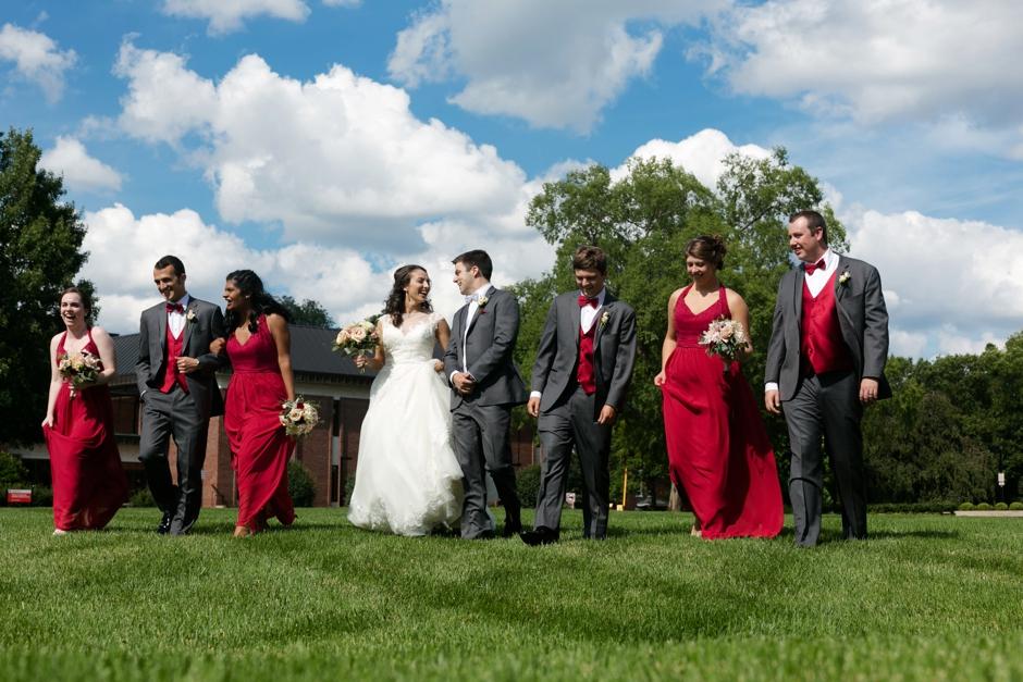 university-of-louisville-wedding-seelbach-040.jpg