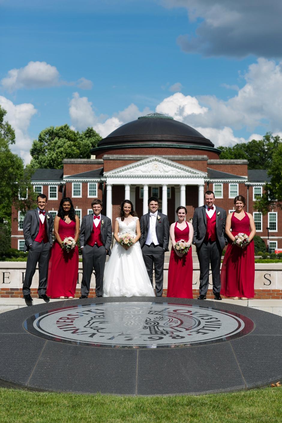 university-of-louisville-wedding-seelbach-041.jpg