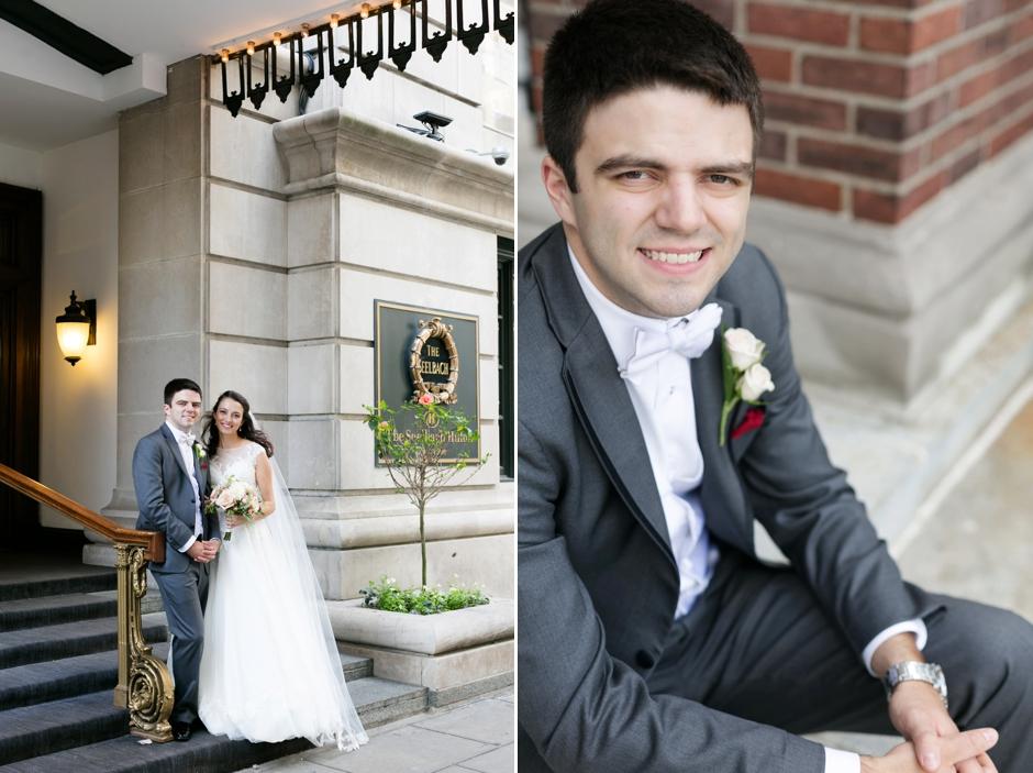 university-of-louisville-wedding-seelbach-042.jpg