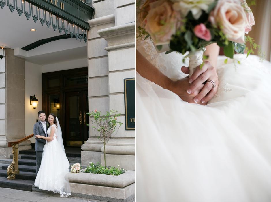 university-of-louisville-wedding-seelbach-043.jpg