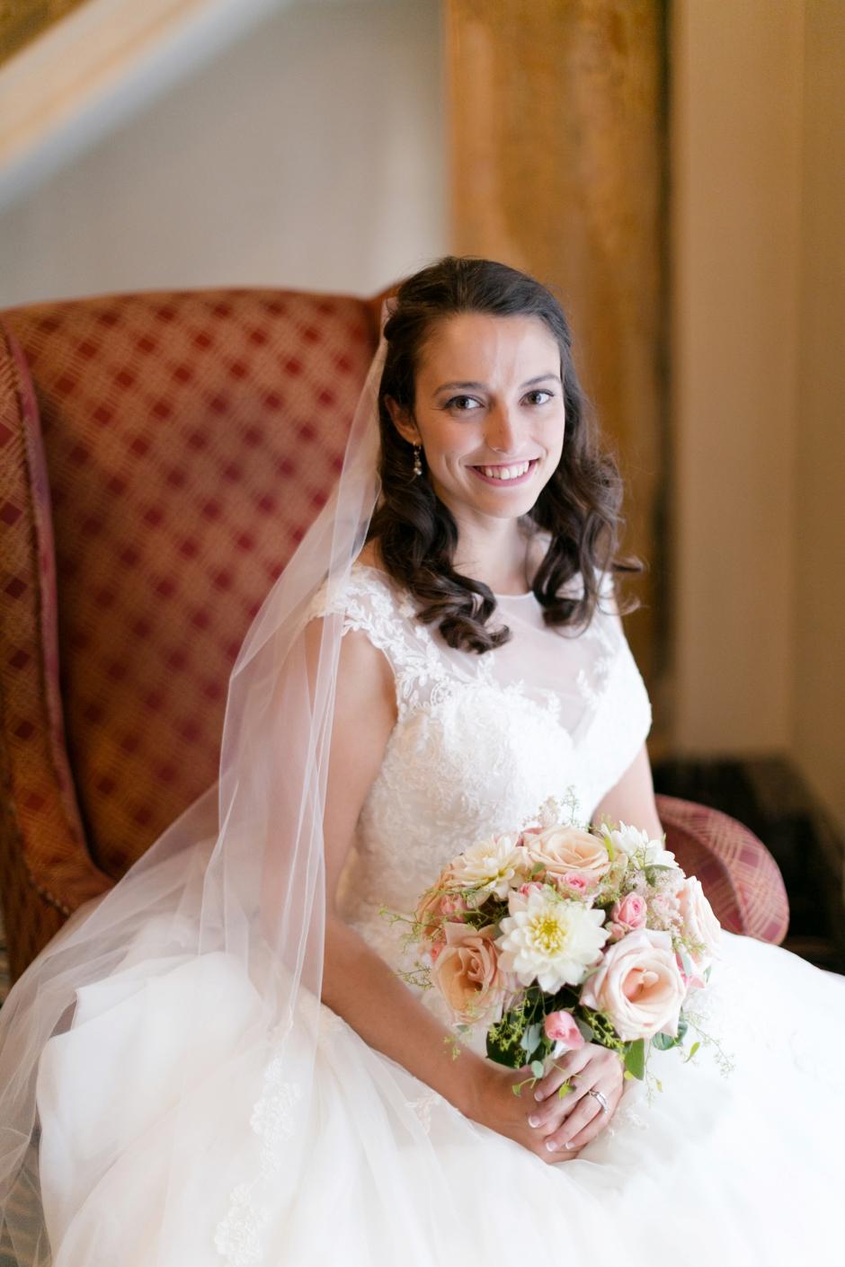 university-of-louisville-wedding-seelbach-044.jpg