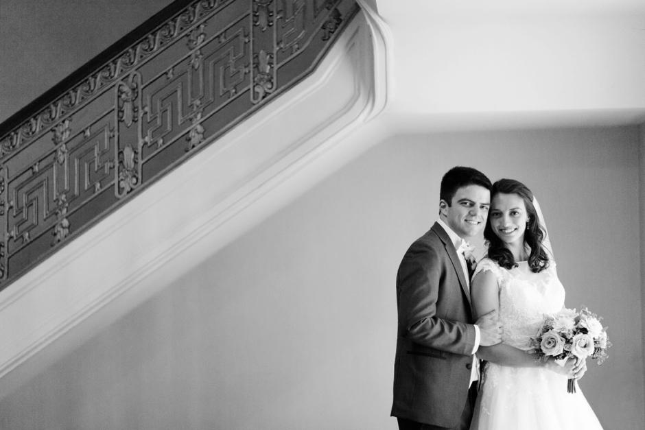 university-of-louisville-wedding-seelbach-045.jpg