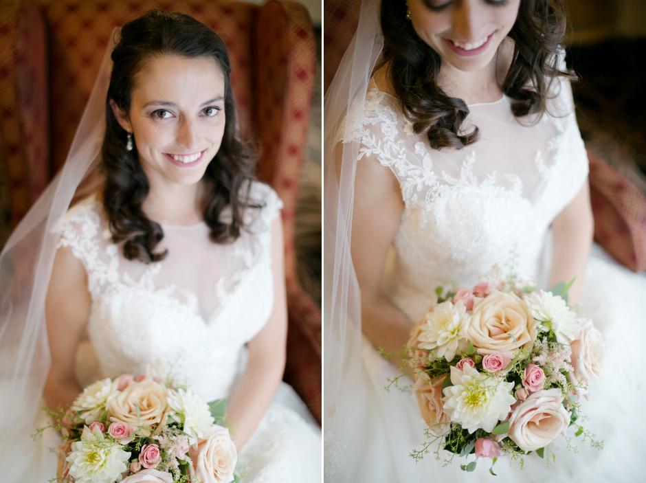 university-of-louisville-wedding-seelbach-047.jpg