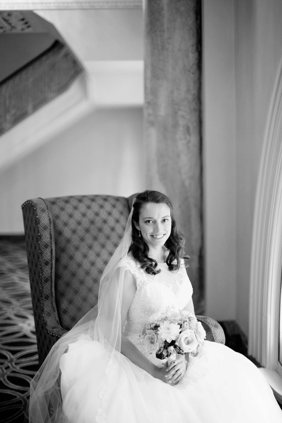 university-of-louisville-wedding-seelbach-048.jpg