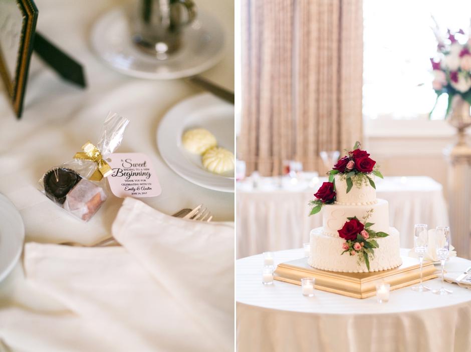 university-of-louisville-wedding-seelbach-050.jpg