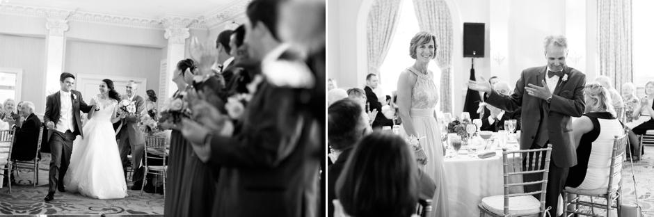 university-of-louisville-wedding-seelbach-056.jpg