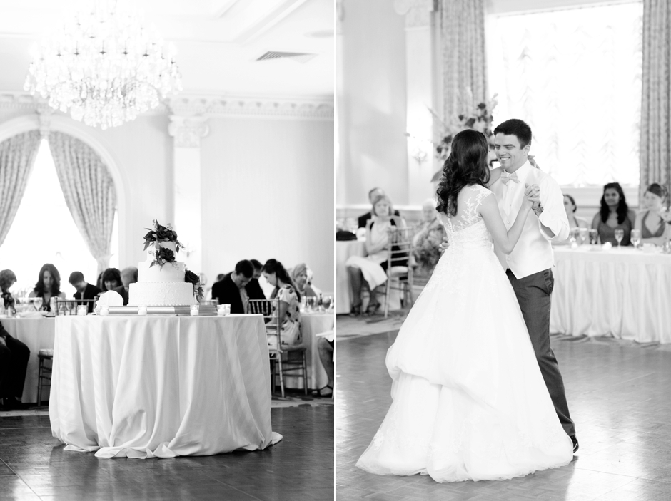 university-of-louisville-wedding-seelbach-057.jpg