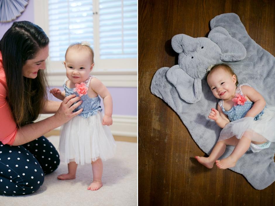 anchorage-family-photos-075.jpg