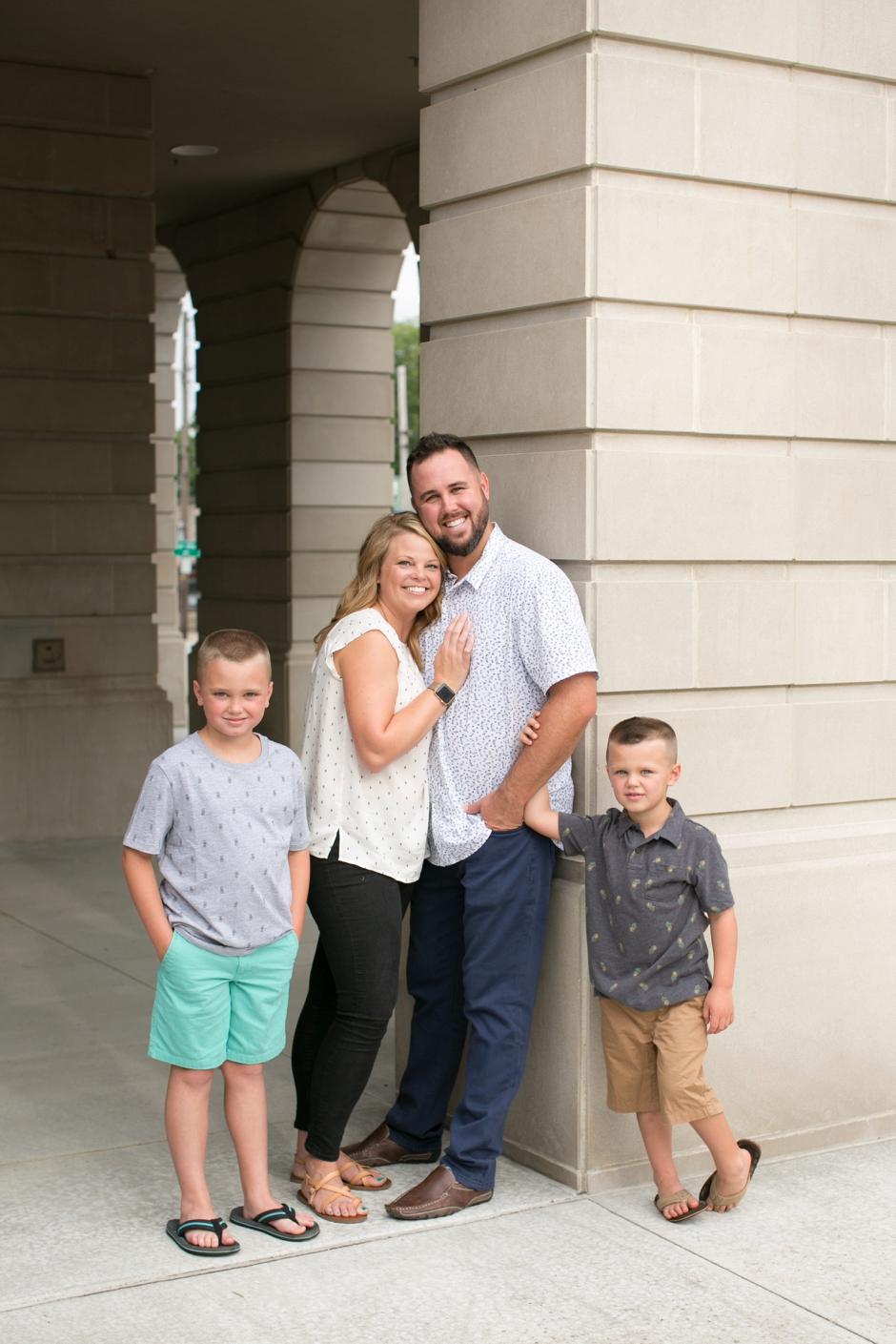 real-family-photography-joy-005.jpg