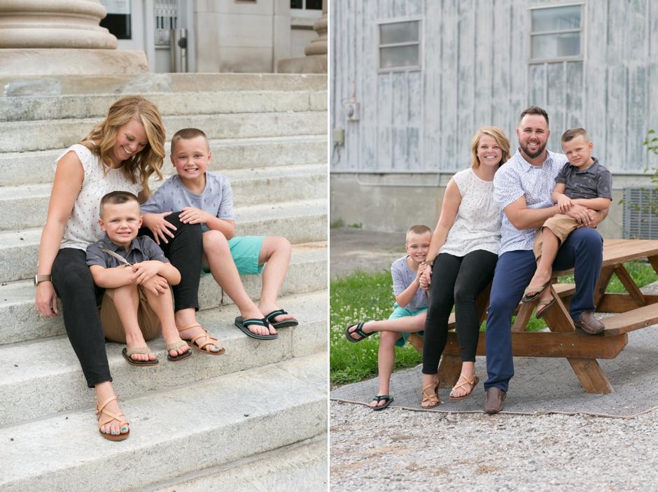 real-family-photography-joy-011.jpg