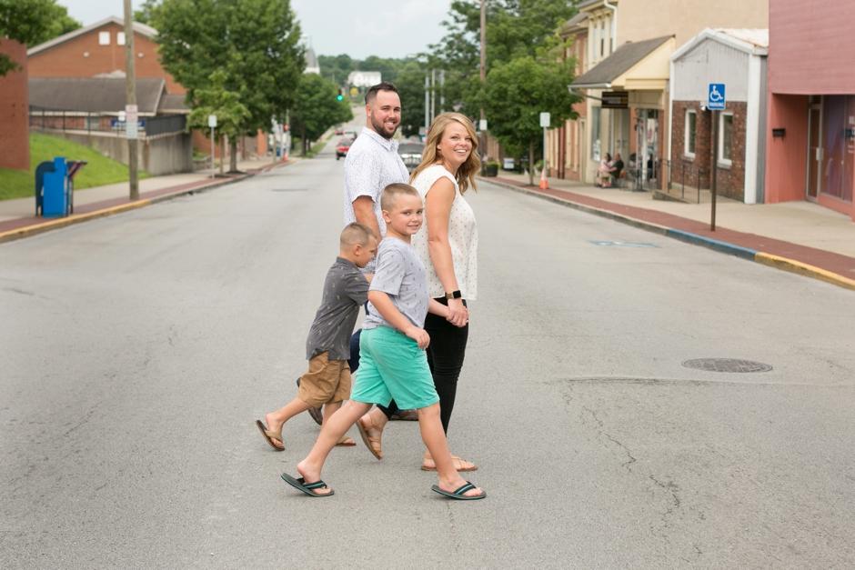 real-family-photography-joy-013.jpg