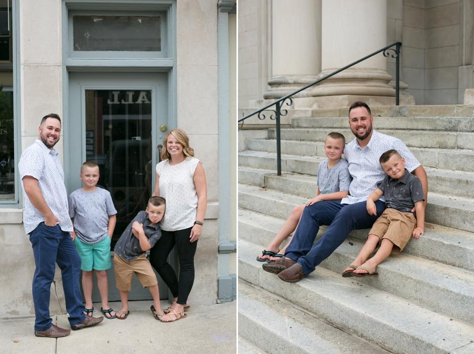 real-family-photography-joy-019.jpg