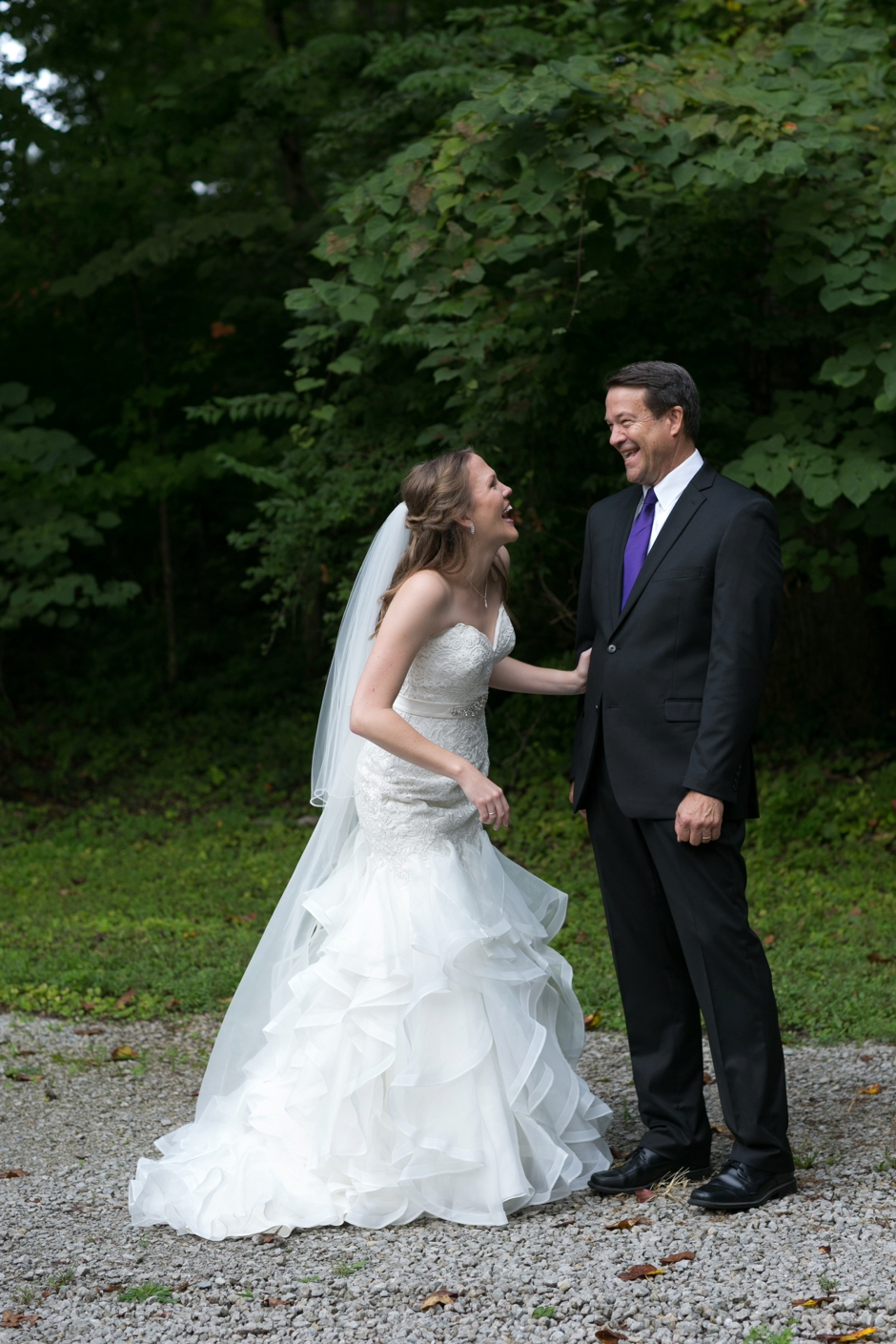 kavanaugh-conference-wedding-007-2.jpg
