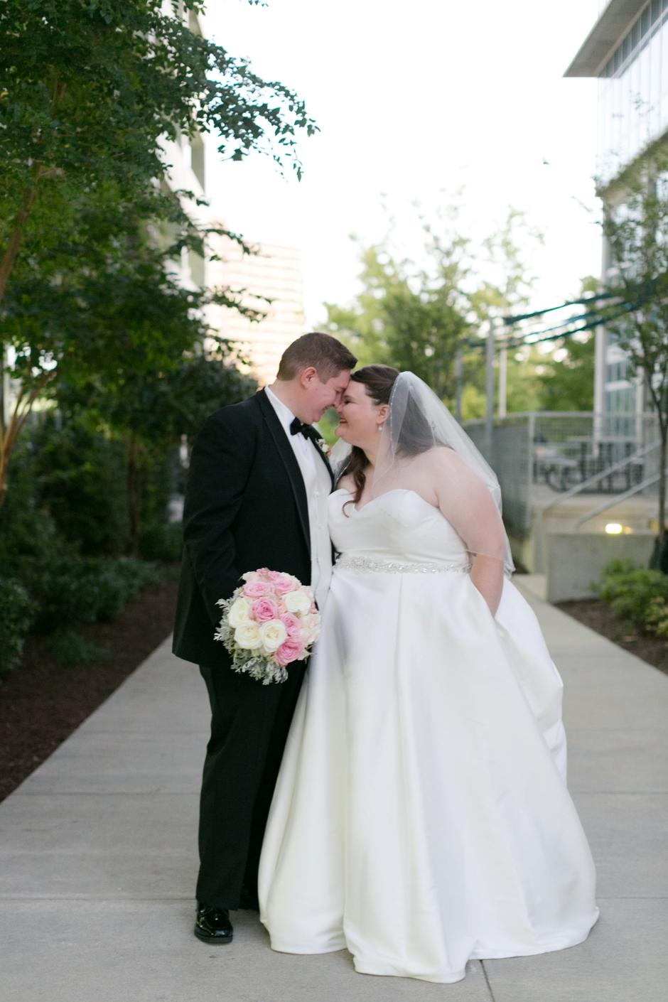 the-foundry-glassworks-wedding-119.jpg