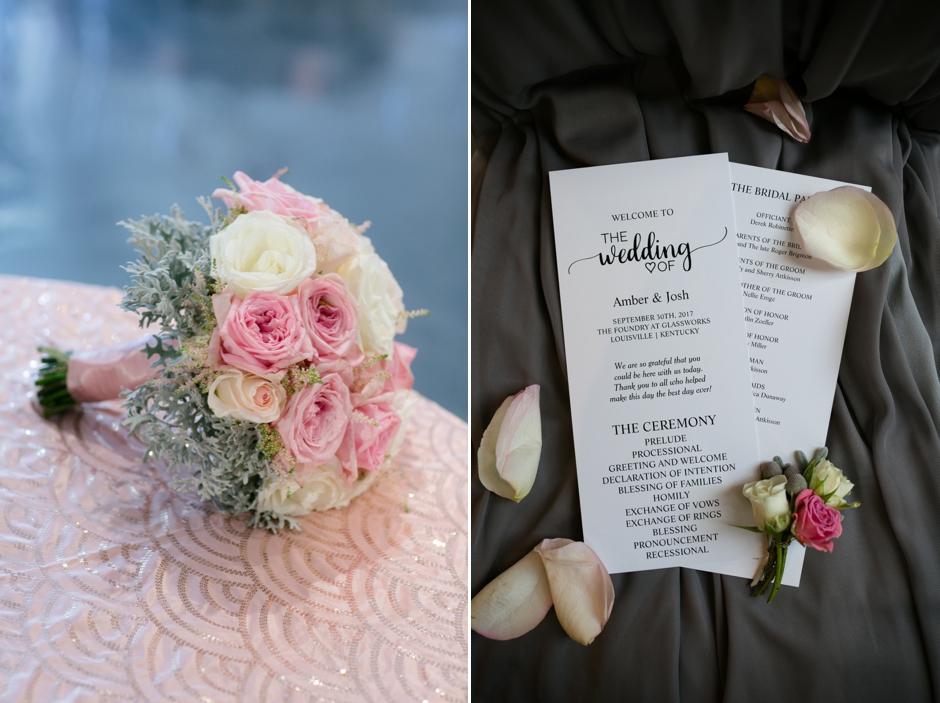 the-foundry-glassworks-wedding-121.jpg