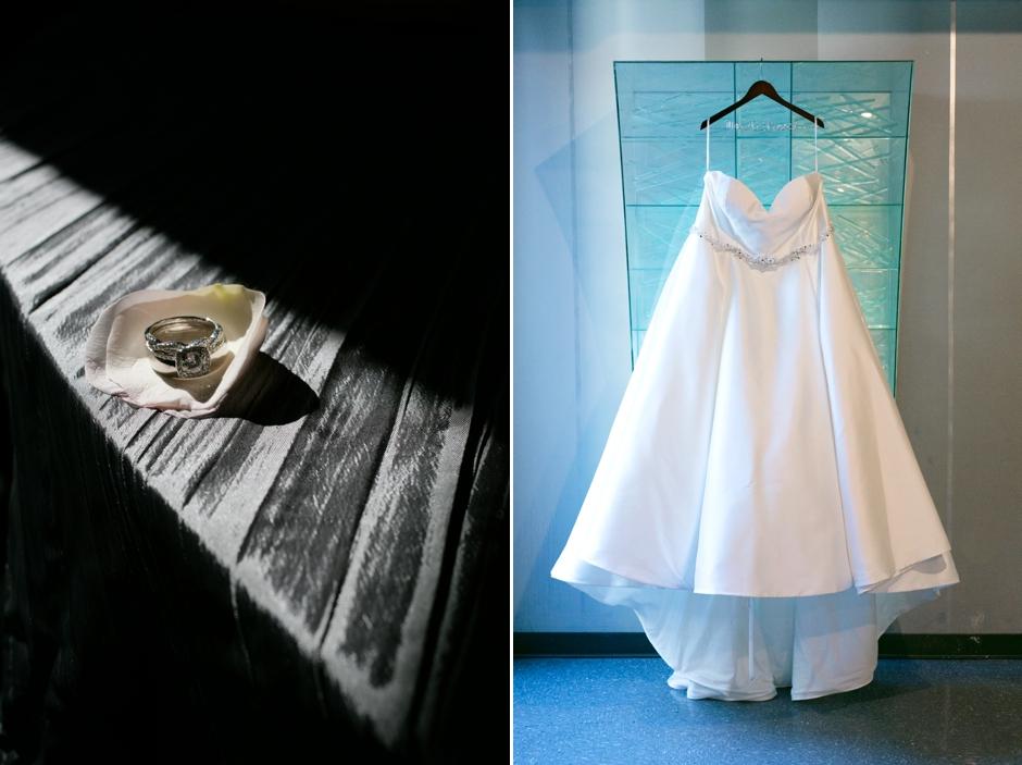 the-foundry-glassworks-wedding-124.jpg