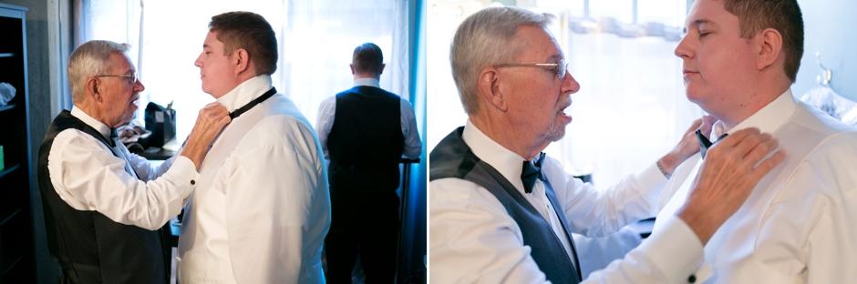the-foundry-glassworks-wedding-129.jpg