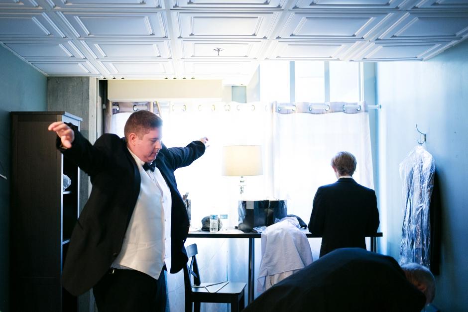 the-foundry-glassworks-wedding-130.jpg