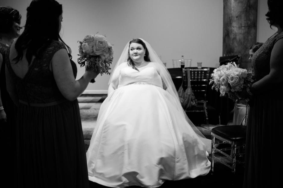 the-foundry-glassworks-wedding-138.jpg