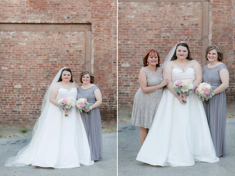 the-foundry-glassworks-wedding-143.jpg