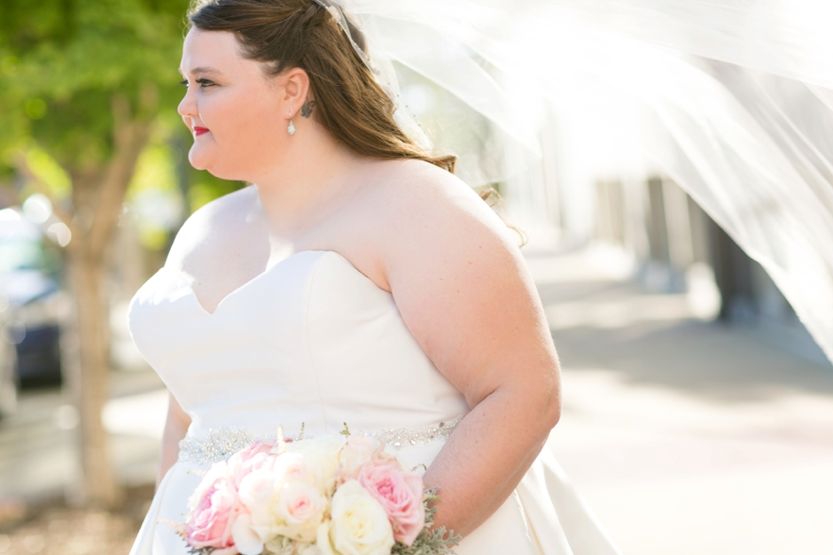 the-foundry-glassworks-wedding-147.jpg