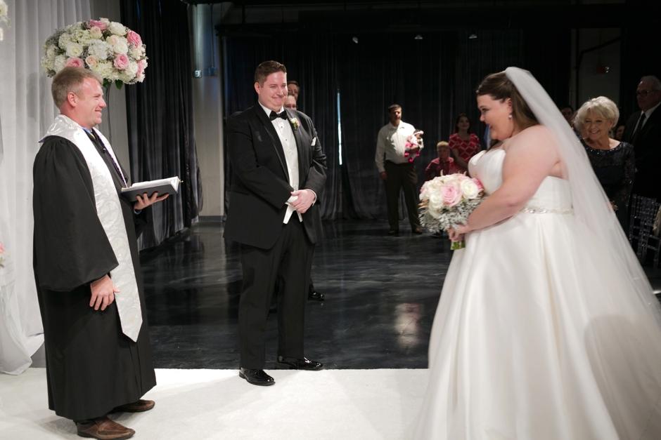 the-foundry-glassworks-wedding-154.jpg