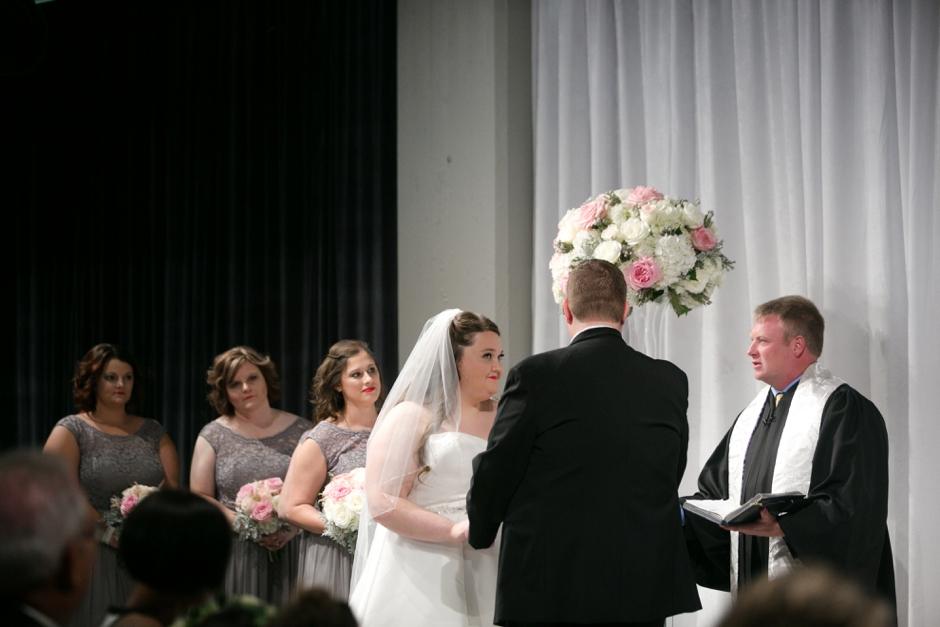 the-foundry-glassworks-wedding-156.jpg