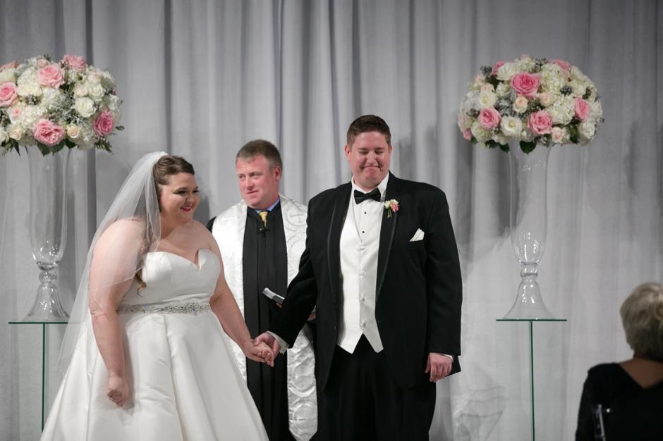 the-foundry-glassworks-wedding-158.jpg