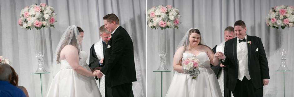 the-foundry-glassworks-wedding-161.jpg