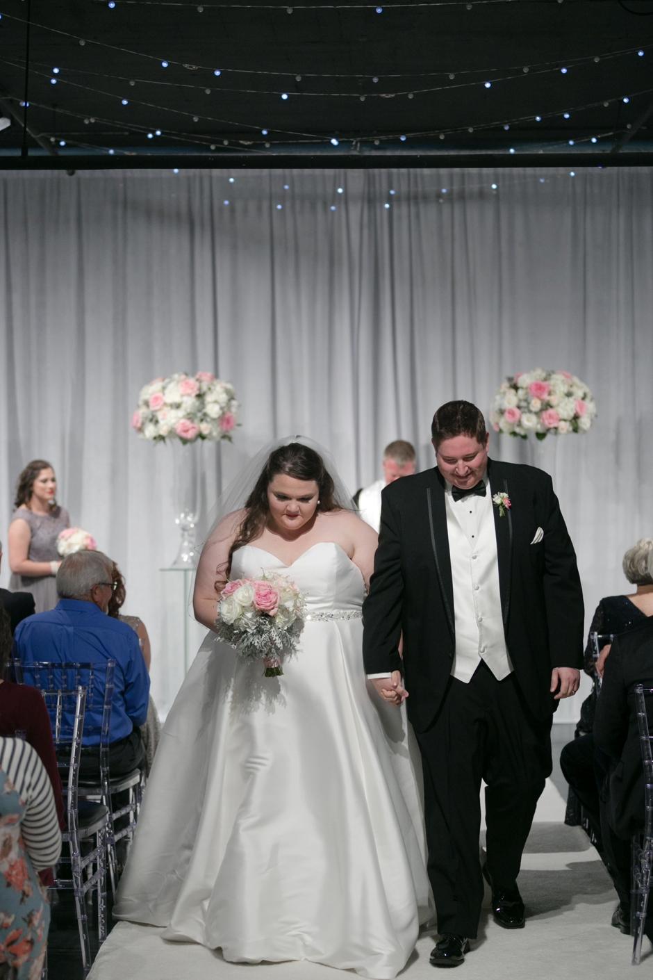 the-foundry-glassworks-wedding-162.jpg
