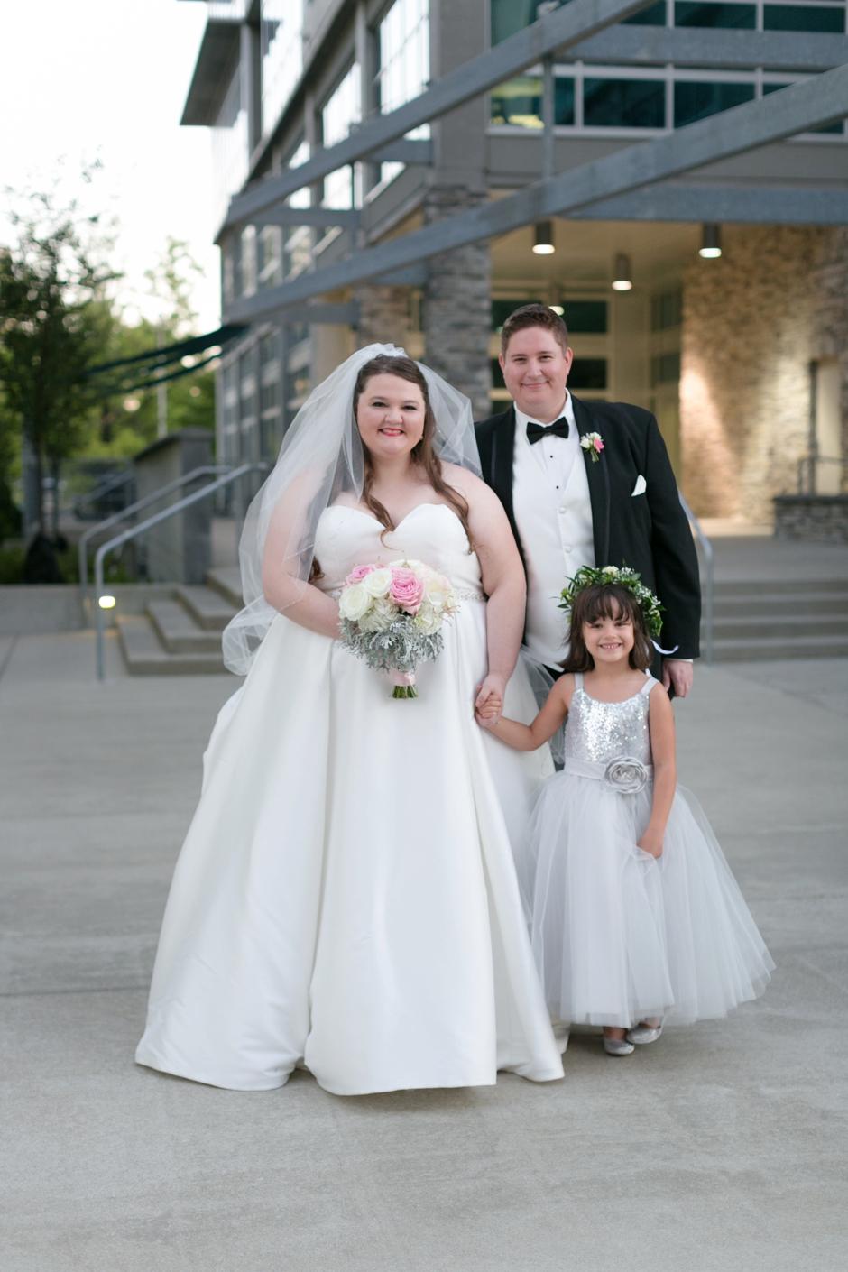 the-foundry-glassworks-wedding-165.jpg
