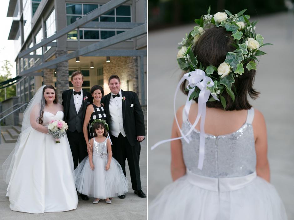the-foundry-glassworks-wedding-166.jpg