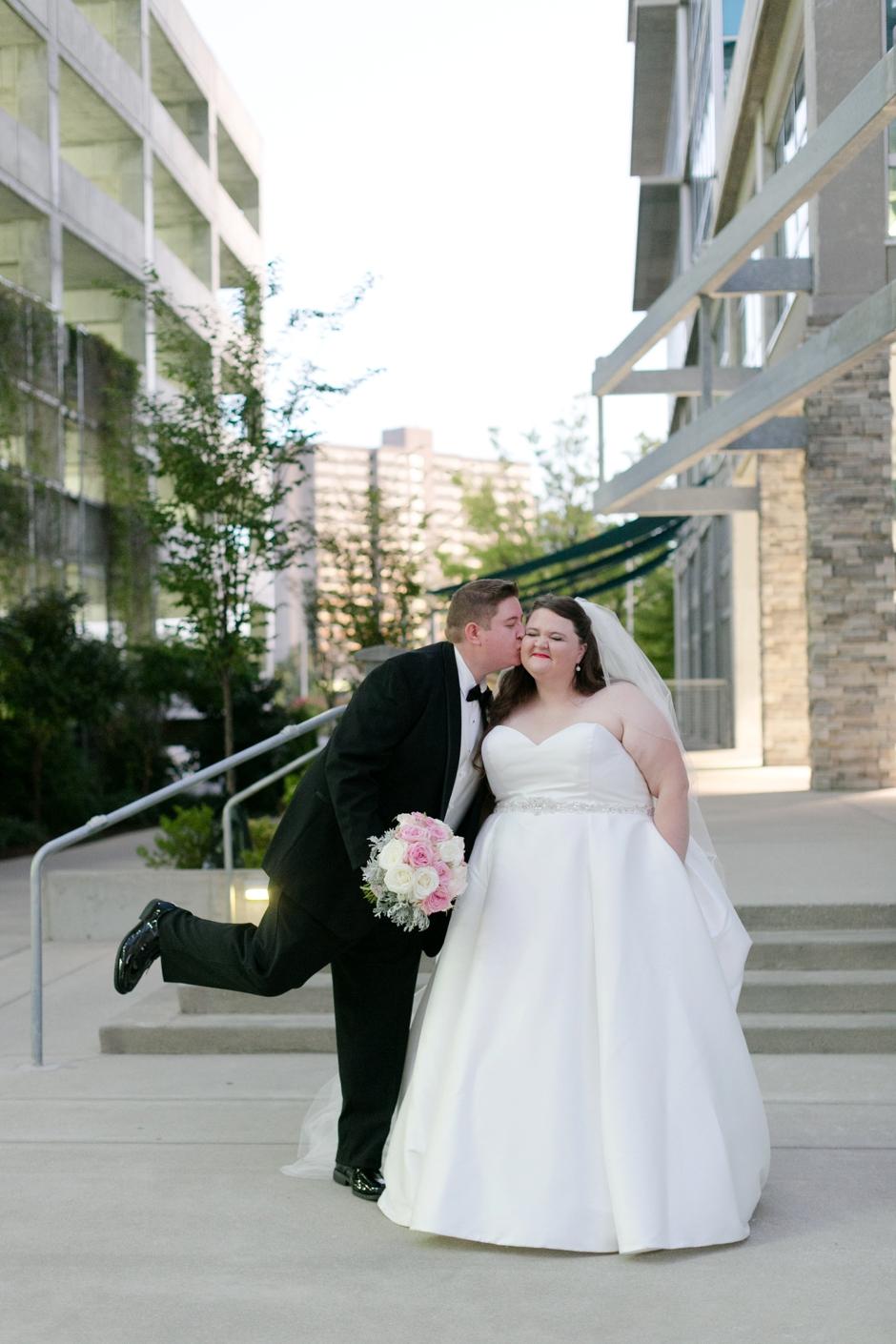 the-foundry-glassworks-wedding-167.jpg