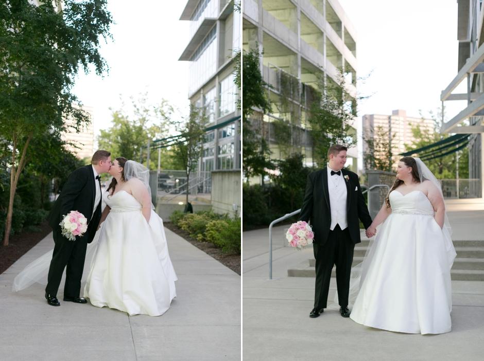 the-foundry-glassworks-wedding-169.jpg