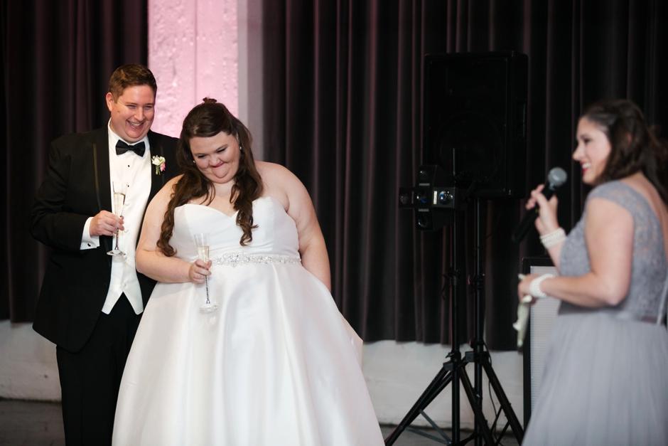 the-foundry-glassworks-wedding-170.jpg