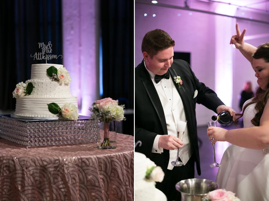 the-foundry-glassworks-wedding-181.jpg