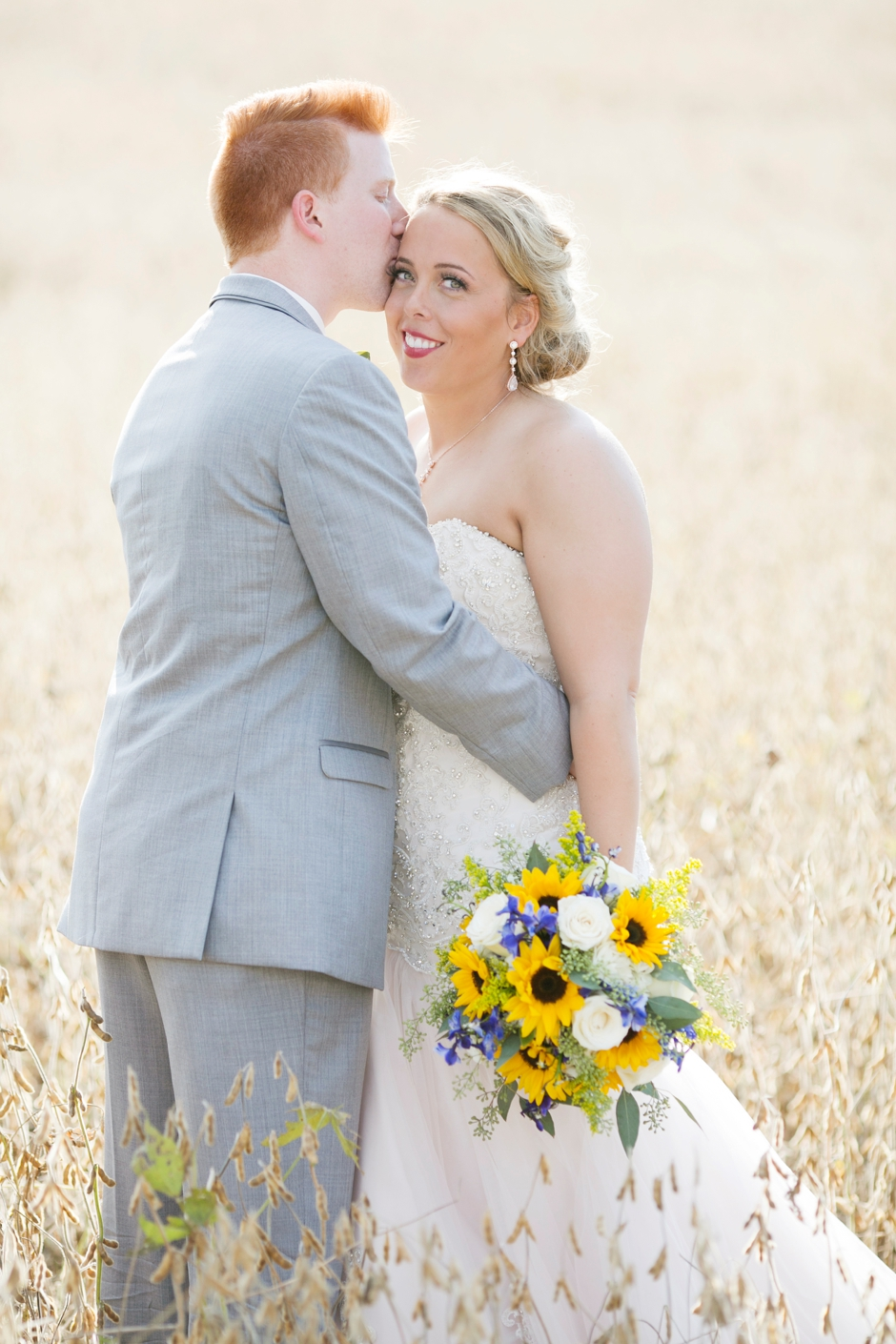 somorset-kentucky-fall-wedding-001.JPG