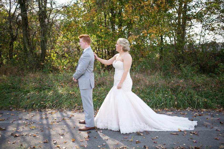 somorset-kentucky-fall-wedding-015.JPG