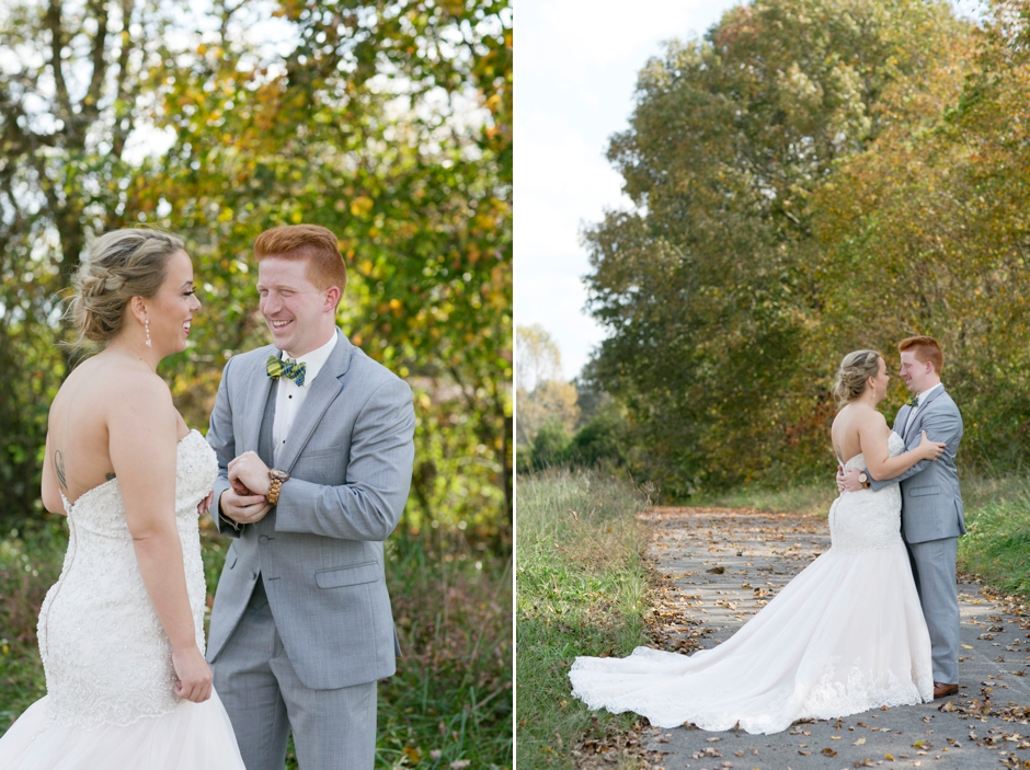 somorset-kentucky-fall-wedding-018.JPG