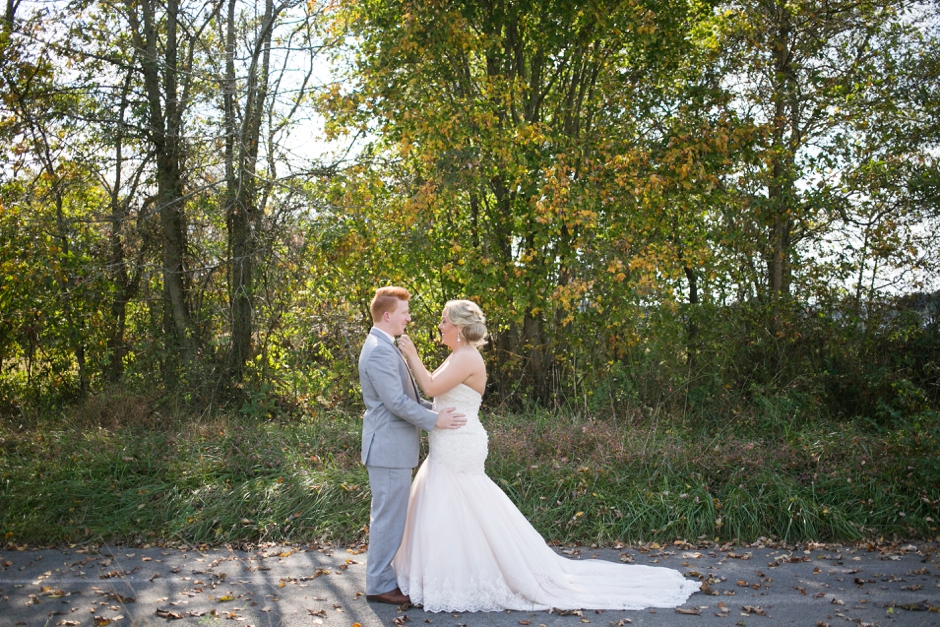 somorset-kentucky-fall-wedding-019.JPG