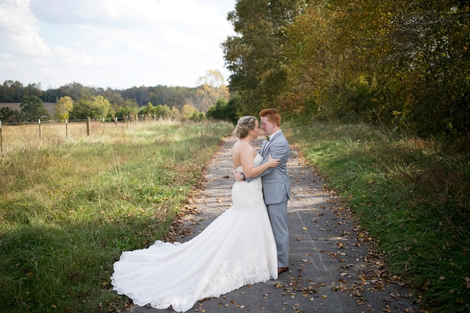 somorset-kentucky-fall-wedding-021.JPG