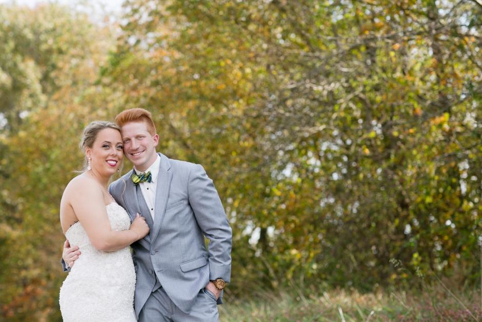 somorset-kentucky-fall-wedding-024.JPG