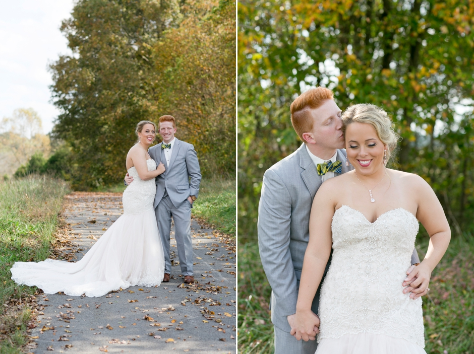 somorset-kentucky-fall-wedding-023.JPG