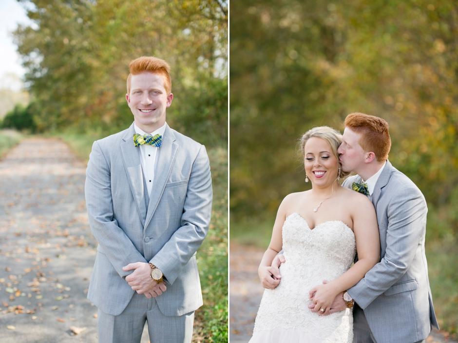 somorset-kentucky-fall-wedding-027.JPG
